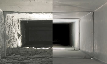 Air Duct Cleaning in Charlotte Air Duct Services in Charlotte Air Conditioning Charlotte NC