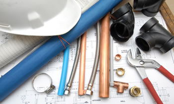 Plumbing Services in Cramerton NC HVAC Services in Cramerton STATE%